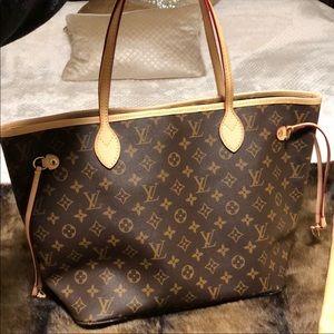 Handbags - Tote bag